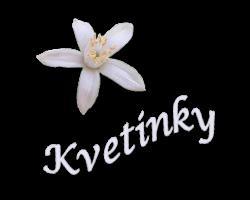 Kvetinky.eu