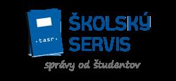 Školský servis